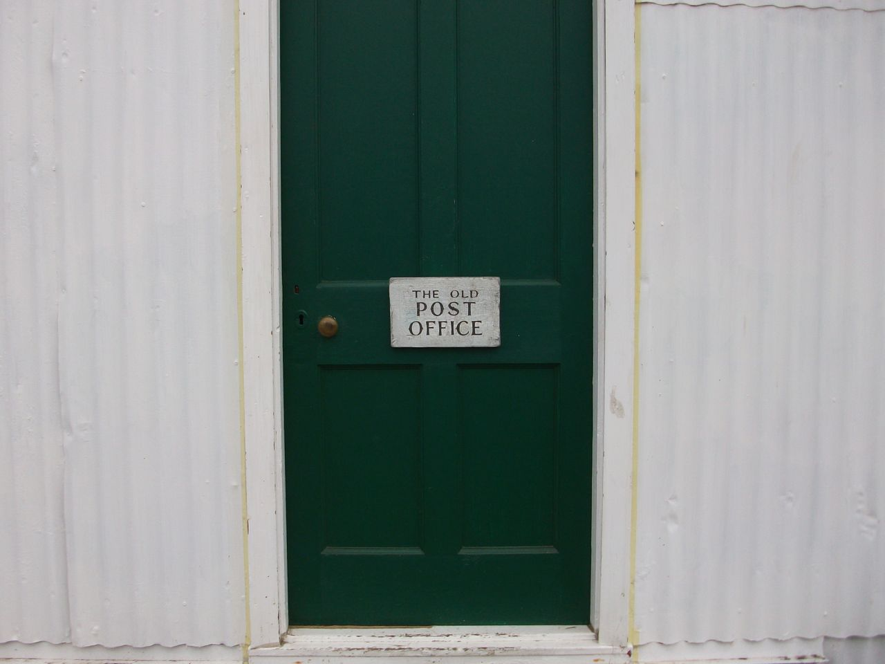 Fox_Bay_Post_Office_Museum_DOOR.jpg