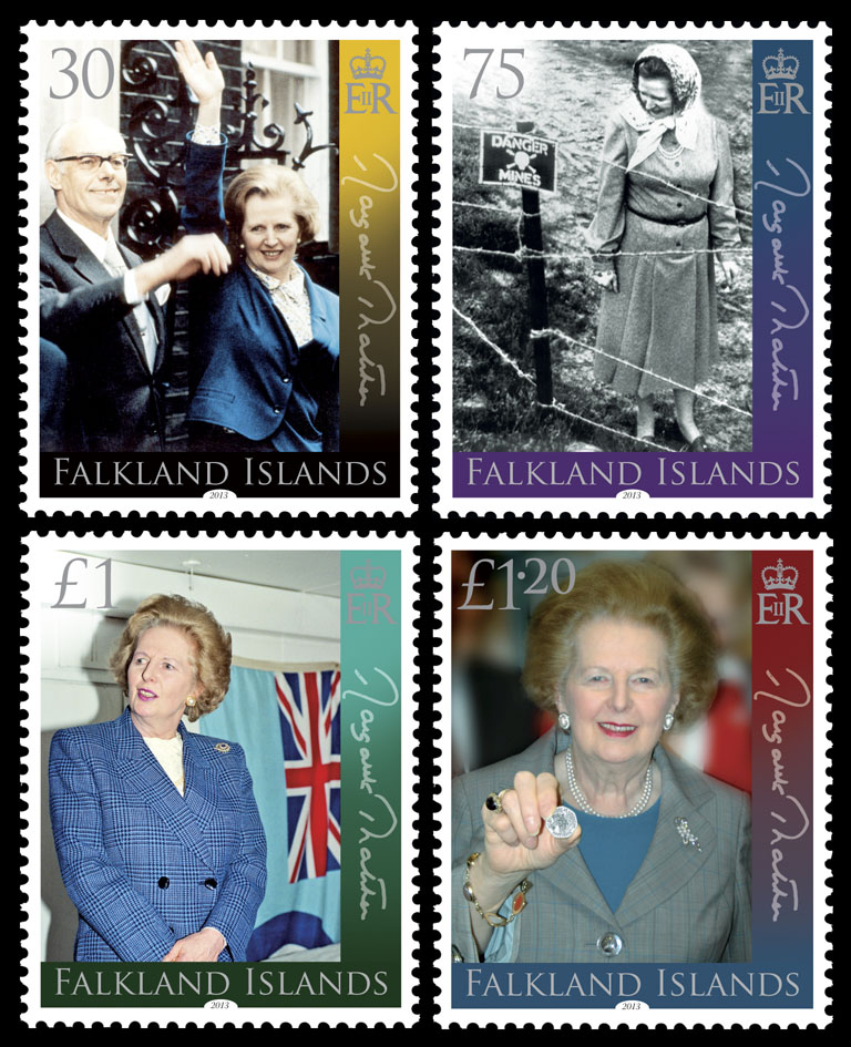 Lady_Thatcher_Stamps.jpg
