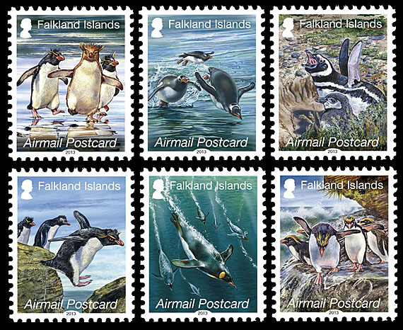 Penguins_Airmail_Postcard_set_2013.jpg