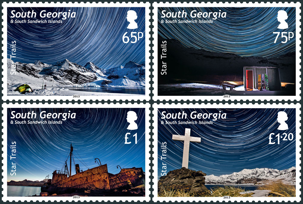 South_Georgia_Star_Trails.jpg